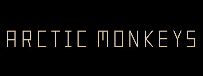 Aranžma Arctic Monkeys (prevoz in vstopnica)