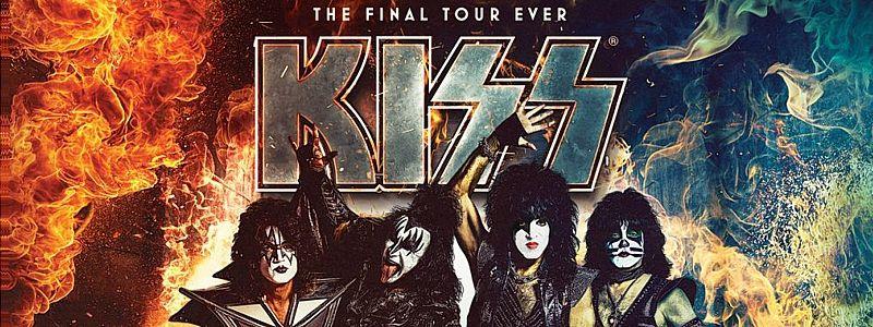 Aranžma Kiss (prevoz in vstopnica)